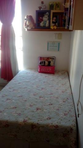 Apartamento 3/4 dependência Garcia - Foto 7