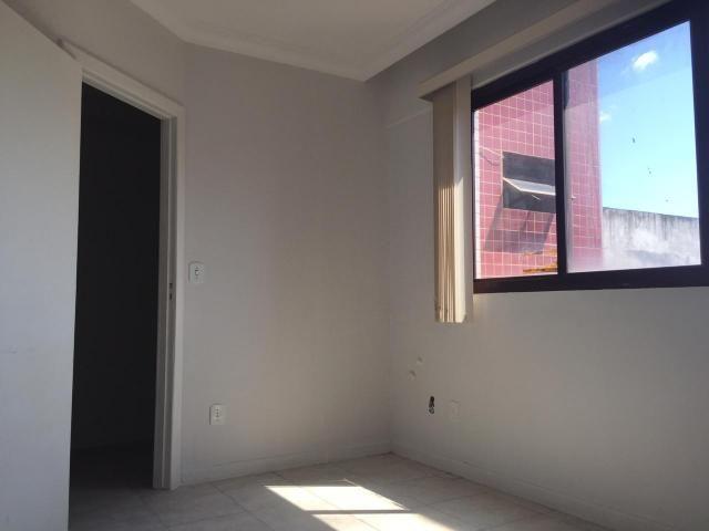 Murano Imobiliária aluga sala comercial no Centro de Viila Velha - ES. - Foto 3