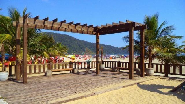 Casa à venda, 55 m² por R$ 210.000,00 - Vila Caiçara - Praia Grande/SP - Foto 18