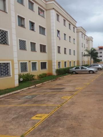 Apartamento à venda com 3 dormitórios cod:AP00312 - Foto 5