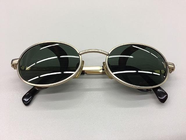 c7afe9707377d Super fashion óculos de sol Emporio Armani feminino - Bijouterias ...