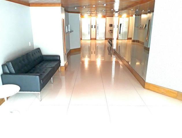 Vila Isabel/Grajaú-apartamento a venda R$ 599.999, sala 3 ambientes 3 quartos - Foto 19