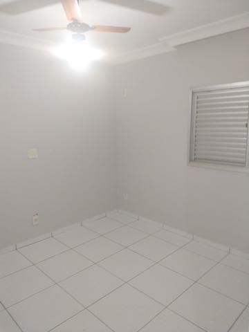 Apartamento Residencial Triunfo 61 m² completo com armários - Foto 13