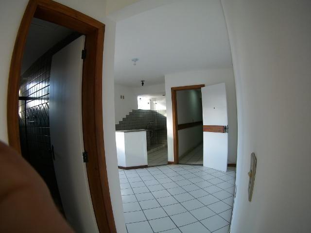 Oportunidade - Apartamento de 1 quarto e sala no Jardim Pontal - Foto 2