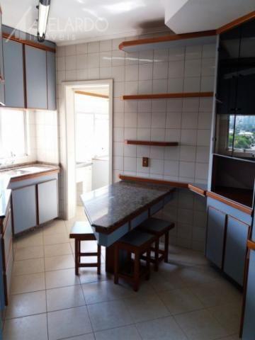 Abelardo imóveis - apartamento no bairro da velha** 03 dormitórios sendo 01 suíte, sala - Foto 6