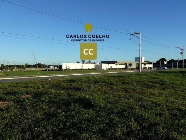 Cód: 23 Terreno no Condomínio Terras Alphaville em Cabo Frio ! - Foto 3