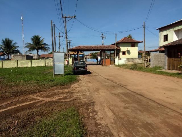 Cód: 19 Terreno no Condomínio Bougainville II em Unamar - Tamoios - Cabo Frio/RJ - Foto 5