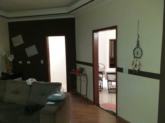 Casa na rua Libaneses Araraquara - Foto 7