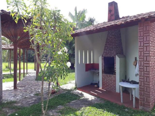 Casa para Venda em Benevides, Canutama, 3 dormitórios, 2 suítes, 3 banheiros - Foto 2