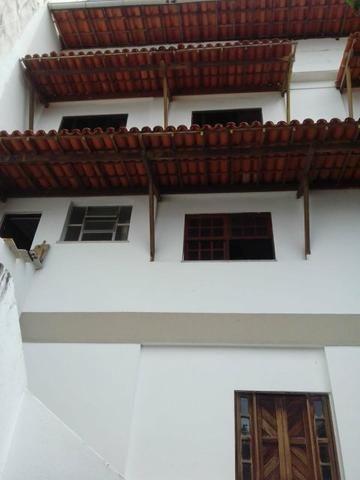 Casa para comércio.Rio Vermelho - Foto 6