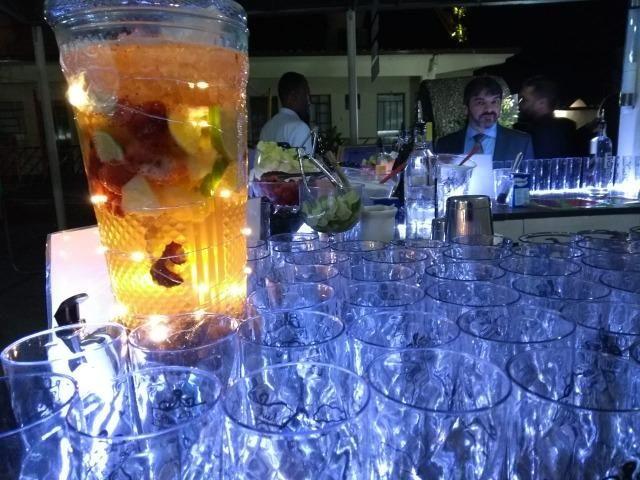 Serviço de Barman free lance - Foto 3