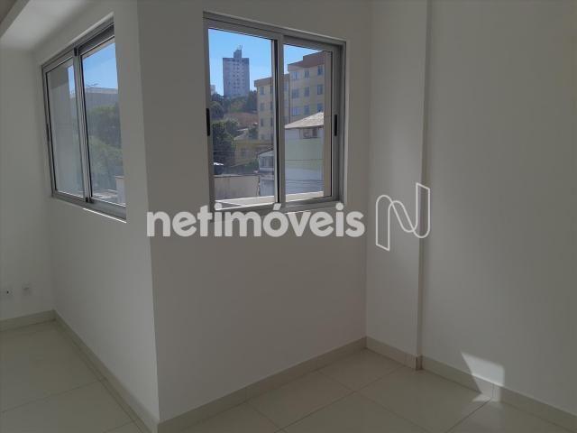 Apartamento à venda com 3 dormitórios em Jardim américa, Belo horizonte cod:578536 - Foto 3