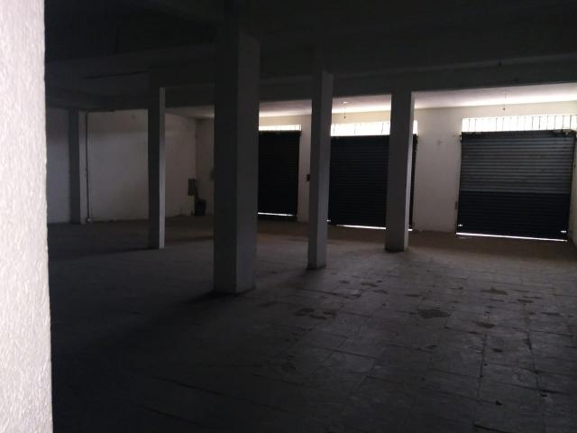 Loja comercial à venda em Jardim santo antonio, Embu das artes cod:3631 - Foto 5