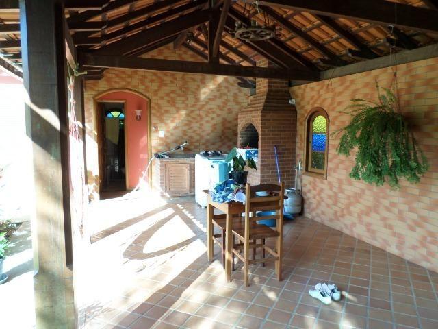 Lindo Sítio no Bairro Vista Alegre em Paty do Alferes - Foto 11