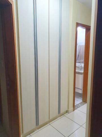 Cód. 5910 - Apartamento Residencial Ipê (Nossa Senhora D'Abadia) - Foto 16