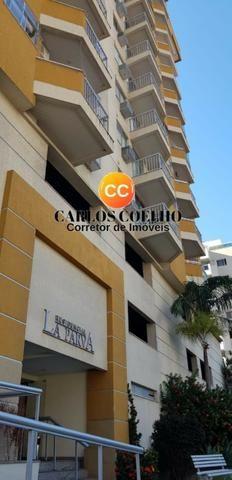Jô - Alugo Belíssimo Apartamento no Bairro Santa Rosa em Niterói/RJ !!!