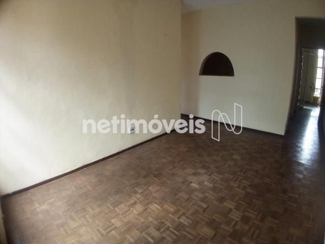 Apartamento à venda com 3 dormitórios em Estrela dalva, Belo horizonte cod:755311 - Foto 6