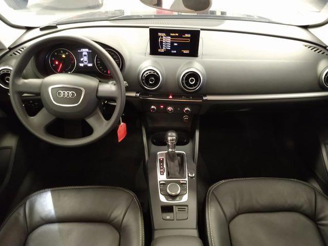 Audi A3 Sedan 1.4 tfsi S tronic - Foto 6