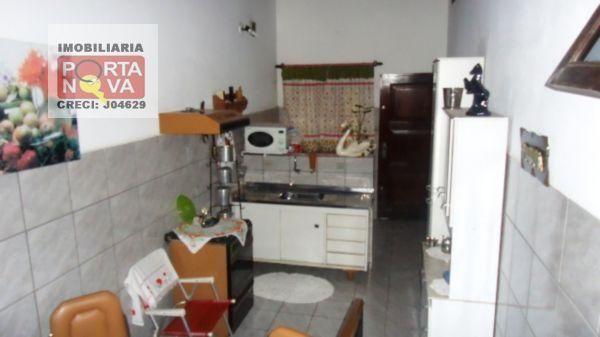 Chácara à venda em Jardim novo embu, Embu das artes cod:4819 - Foto 7