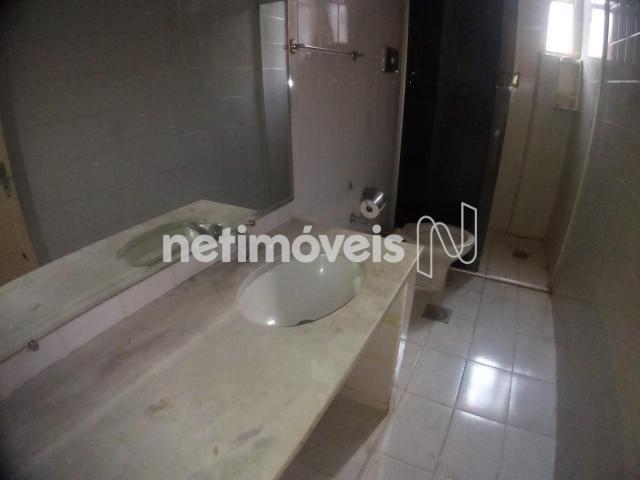 Apartamento à venda com 3 dormitórios em Estrela dalva, Belo horizonte cod:755311 - Foto 9