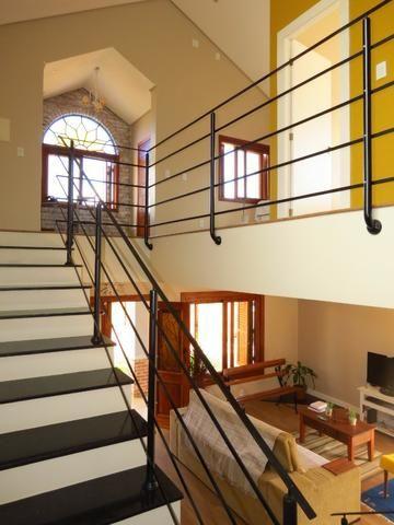 Vendo Casa Sobrado Laranjal com piscina, excelente localização - Foto 14