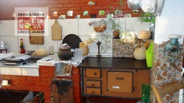 Chácara à venda em Jardim novo embu, Embu das artes cod:4819 - Foto 8