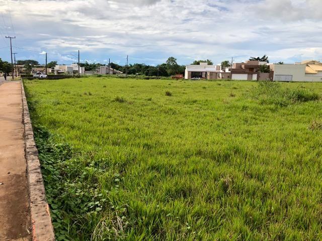 01 Terreno, Parque das Mansões, Tangará. ótima localização, do lado do Shoping, Escolas - Foto 3
