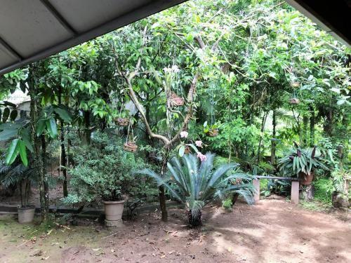 Casa à venda, 3 quartos, 1 suíte, 1 vaga, vila baependi - jaraguá do sul/sc - Foto 3