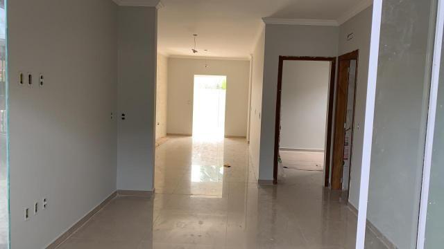Apartamento à venda, 2 quartos, 1 suíte, 2 vagas, ilha da figueira - jaraguá do sul/sc - Foto 8