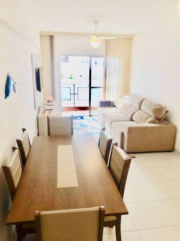 Exelente Apartamento Reformado e Mobilido no Centro de BC - Foto 3