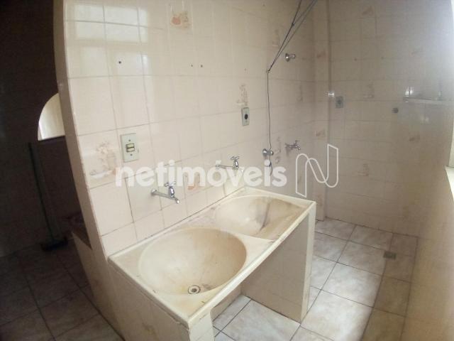 Apartamento à venda com 3 dormitórios em Estrela dalva, Belo horizonte cod:755311 - Foto 19