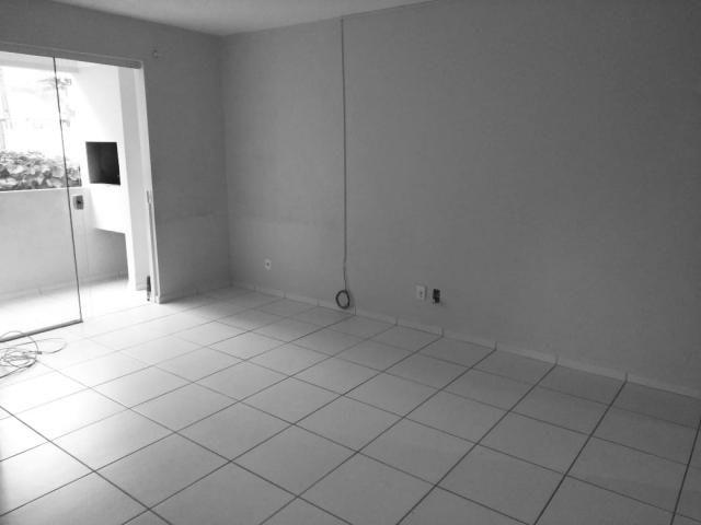 Apartamento à venda, 2 quartos, 1 vaga, estrada nova - jaraguá do sul/sc
