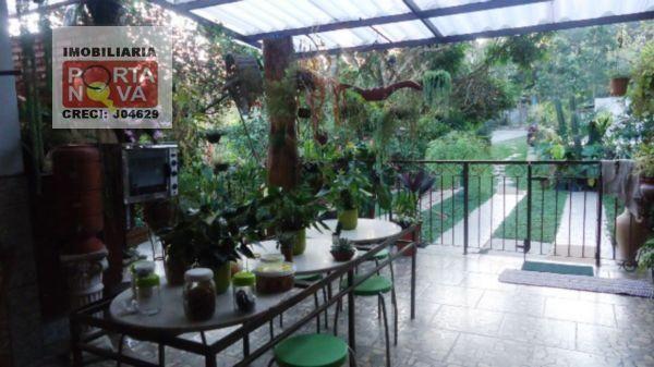 Chácara à venda em Jardim novo embu, Embu das artes cod:4819 - Foto 18