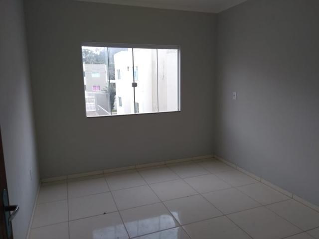 Apartamento à venda, 2 quartos, 1 vaga, João Pessoa - Jaraguá do Sul/SC - Foto 6