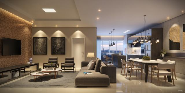 Apartamento à venda, 2 quartos, 1 suíte, 1 vaga, barra do rio cerro - jaraguá do sul/sc - Foto 2
