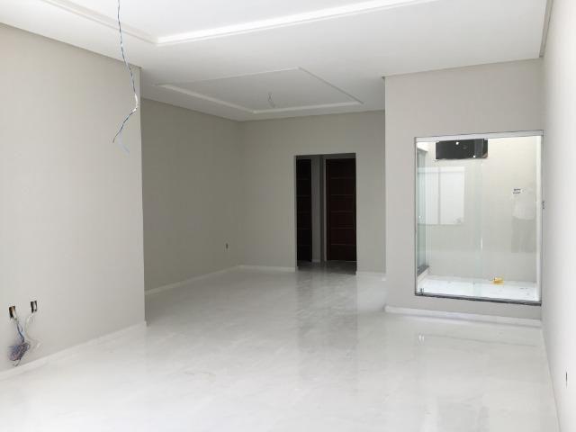 Casa Loteamento Recife - Foto 3