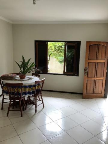 Casa à venda, 3 quartos, 1 suíte, 1 vaga, vila baependi - jaraguá do sul/sc - Foto 13