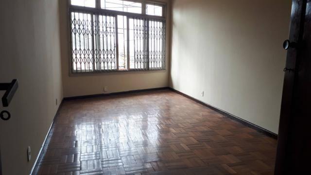 Apartamento à venda com 3 dormitórios em Santa teresa, cod:cv191001 - Foto 5