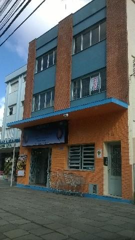 Apartamento para alugar com 2 dormitórios em , cod:I-023299