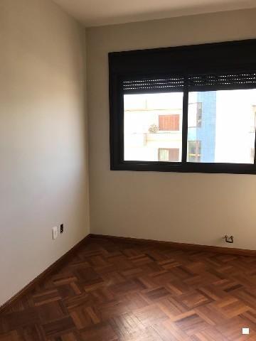 Apartamento para alugar com 3 dormitórios em , cod:I-023281 - Foto 12