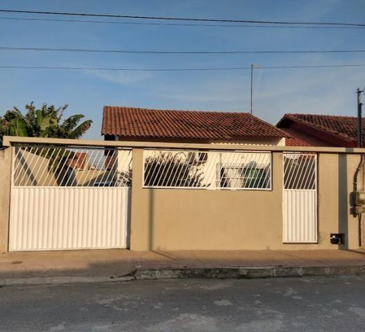 Casa em Porto Canoa- Financia até 80% - Foto 2
