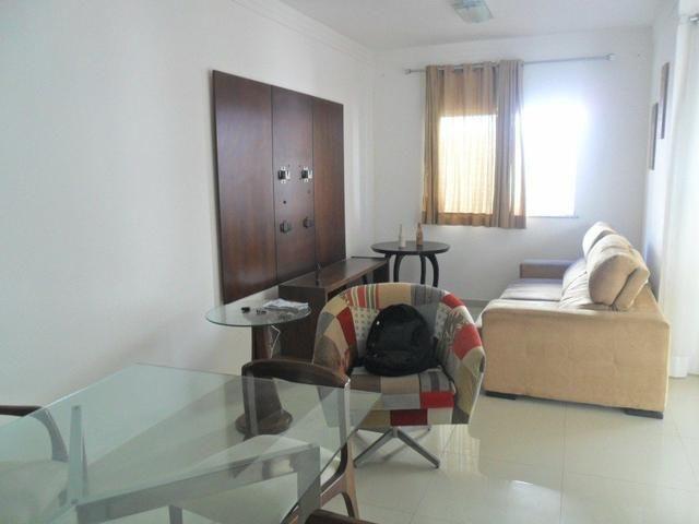 Casa 3/4 com suite em Ipitanga - Foto 8