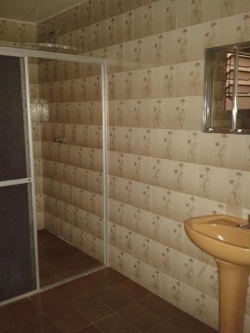 Apartamento para alugar com 2 dormitórios em , cod:I-023299 - Foto 7