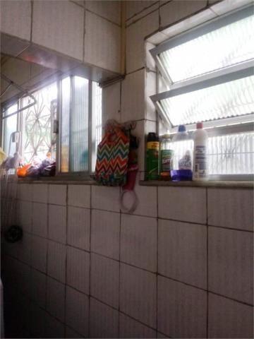 Apartamento à venda com 3 dormitórios em Pilares, Rio de janeiro cod:359-IM402474 - Foto 20