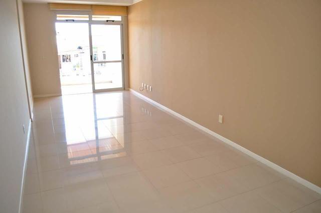 Apartamento para alugar com 3 dormitórios em João paulo, Florianópolis cod:71172 - Foto 8