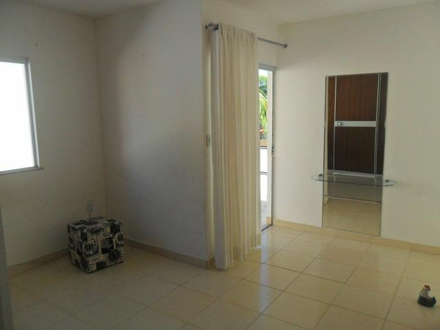 Casa 3/4 com suite em Ipitanga - Foto 17