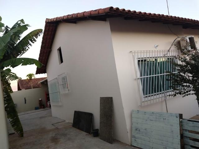 Casa em Porto Canoa- Financia até 80% - Foto 3
