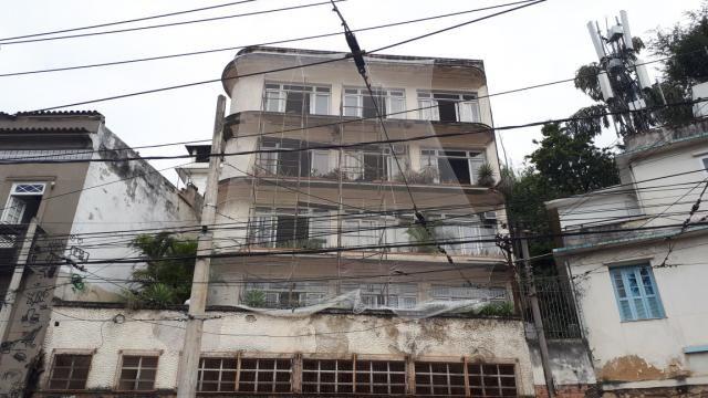 Apartamento à venda com 3 dormitórios em Santa teresa, cod:cv191001 - Foto 20