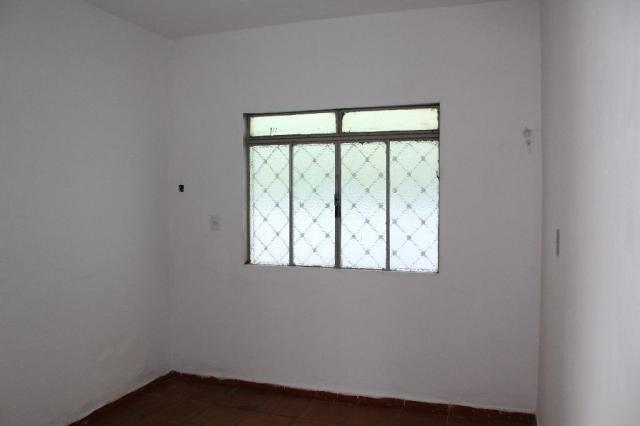 Casa com 3 dormitórios para alugar, 187 m² por r$ 1.500/mês - morada do ouro - setor oeste - Foto 6
