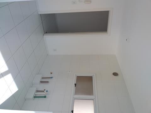 Apartamento para alugar com 3 dormitórios em , cod:I-022006 - Foto 13